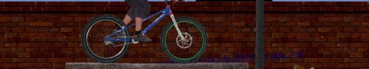 26 Biketrial Game 2