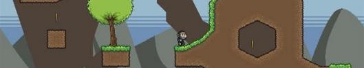 Chimp Venture