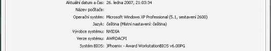 DirectX 8.1