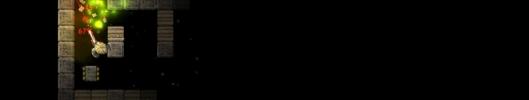 eXoFoRe