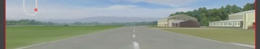 Top Gear Test Track Simulator