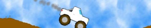 Monster Truck Mania