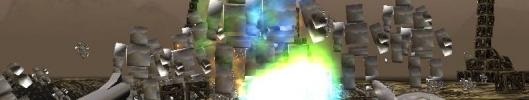 Blockmania Kill Blockmen 2