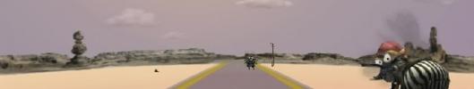 Maffays BikeFlyter