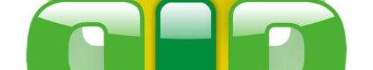 qip 2005