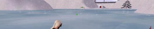 Snowboard Assasins
