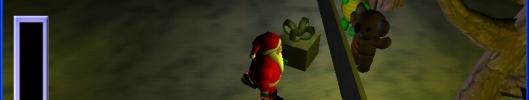 Speedy Christmas