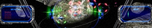 Star Wraith 4 Reviction