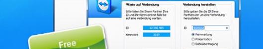 TeamViewer 4.1