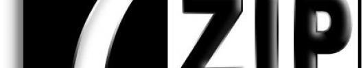 WinZip 11 ke stažení zdarma