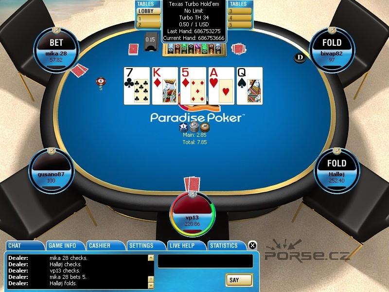 best slots belterra casino