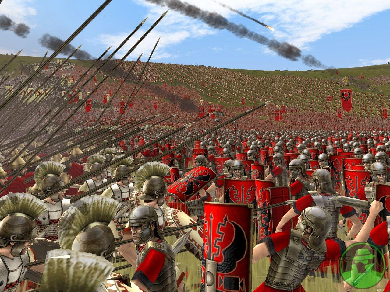 Jeu des Jeux Rome-total-war-20040824042254068