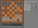 Náhled k programu Šachdam