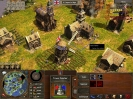 Náhled programu age of empires 3. Download age of empires 3