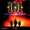 Náhled k programu 101st  Airborne Invasion of Normandy