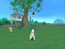 Náhled k programu Walt Disney 102 dalmatinů Zachraňte štěňata