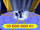 Náhled programu Chcete být milionářem hra. Download Chcete být milionářem hra