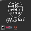 Náhled k programu 18 Wheels of Steel Haulin patch