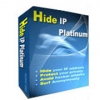 Náhled k programu Hide IP Platinum