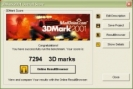 Náhled programu 3DMark2001 SE. Download 3DMark2001 SE