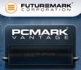 Náhled programu 3DMark Vantage. Download 3DMark Vantage