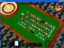 Náhled programu Ruleta_3D. Download Ruleta_3D