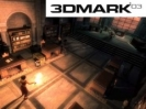 Náhled programu 3DMark03. Download 3DMark03