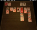 Náhled k programu Free Solitaire 3D