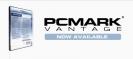 Náhled k programu PCMark Vantage