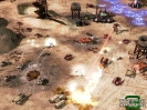 Náhled k programu Command and Conquer 3 Tiberium Wars