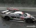 Náhled k programu Evolution GT