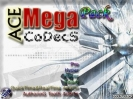 Náhled programu ACE Mega CoDecS Pack. Download ACE Mega CoDecS Pack