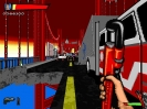 Náhled k programu Action Doom 2: Urban Brawl