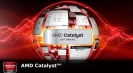 Náhled programu Amd Catalyst 12.8. Download Amd Catalyst 12.8
