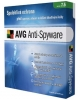 Náhled programu AVG Anti-Spyware. Download AVG Anti-Spyware