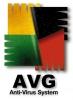 Náhled k programu AVG Free
