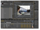 Náhled programu Adobe_After_Effect_CS6. Download Adobe_After_Effect_CS6