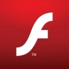Náhled k programu Adobe flash player 11 zdarma