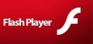 Náhled programu Adobe flash player 20. Download Adobe flash player 20