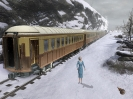 Náhled k programu Agatha Christie Murder on the Orient Express