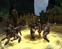 Náhled programu Age of Conan Hyborian Adventures. Download Age of Conan Hyborian Adventures