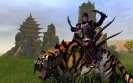Náhled programu Age of Conan: Rise of the Godslayer. Download Age of Conan: Rise of the Godslayer