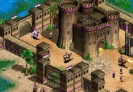 Náhled programu Age_of_Empires_2_The_Age_of_Kings_cestina. Download Age_of_Empires_2_The_Age_of_Kings_cestina