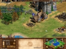 Náhled k programu Age of Empires 2 The Conquerors Expansion CZ