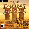 Náhled k programu Age of Empires 3 The WarChiefs patch v1.04