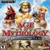 Náhled k programu Age of Mythology patch v1.10