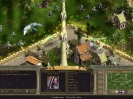 Náhled k programu Age of Wonders 2 The Wizards Throne