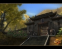 Náhled k programu Age of Wulin - Legend of the Nine Scrolls