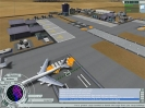 Náhled k programu Airport Tycoon 3