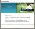 Náhled programu Albireo. Download Albireo